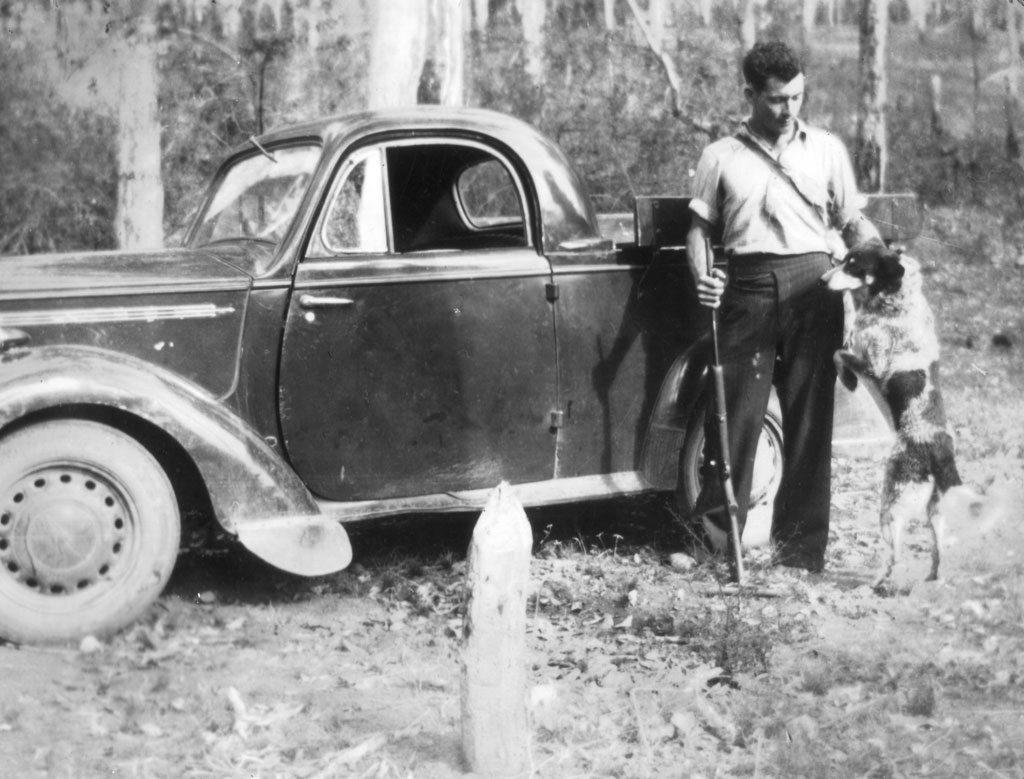 1948_scoots_tilley_self_blu