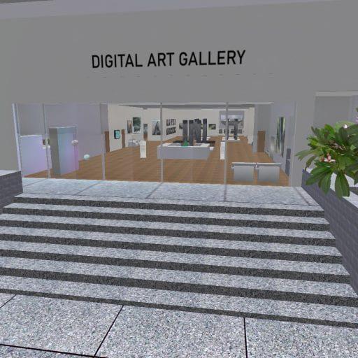 Snapshot-_-XTALENT-Digital-Art-Gallery_01