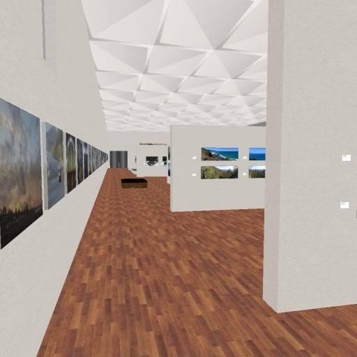 Snapshot-_-XTALENT-Digital-Art-Gallery_24