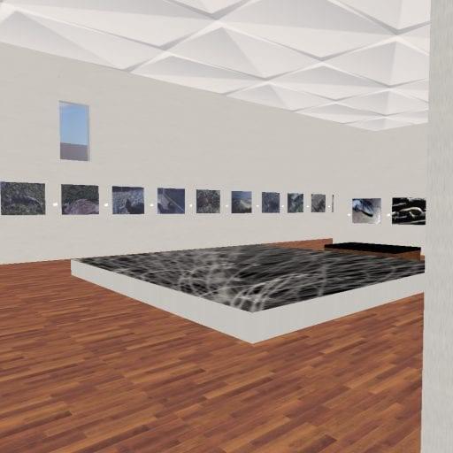 Snapshot-_-XTALENT-Digital-Art-Gallery_28