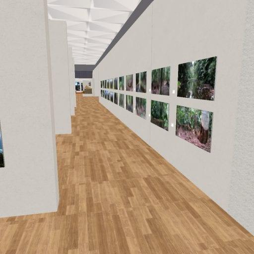 Snapshot-_-XTALENT-Digital-Art-Gallery_33