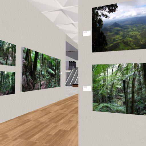 Snapshot-_-XTALENT-Digital-Art-Gallery_36