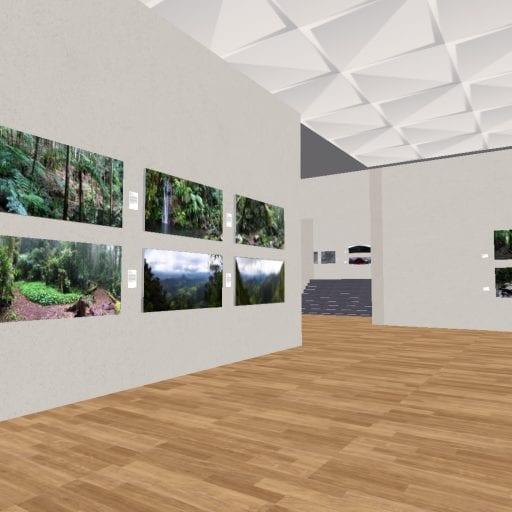 Snapshot-_-XTALENT-Digital-Art-Gallery_37