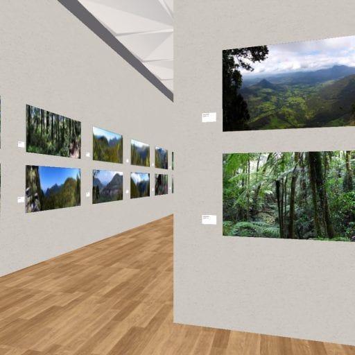 Snapshot-_-XTALENT-Digital-Art-Gallery_38