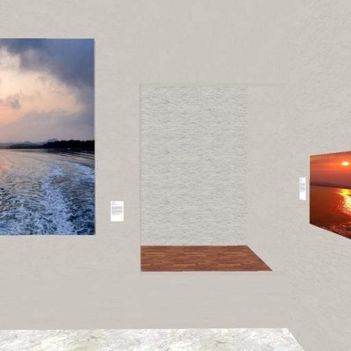 Snapshot-_-XTALENT-Digital-Art-Gallery_40