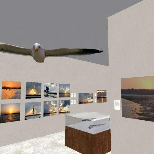 Snapshot-_-XTALENT-Digital-Art-Gallery_43