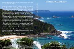 Byron-Bay-Reserves