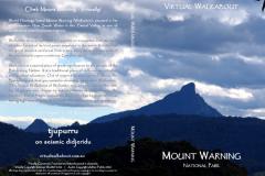 Mt-Warning-Summit-Track